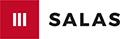 SALAS Logo