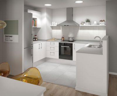 Edifici-Lletres_cuina