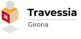 Logotip_Travessia