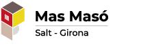Logotip_MasMaso