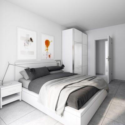 Pere-Puig_suite