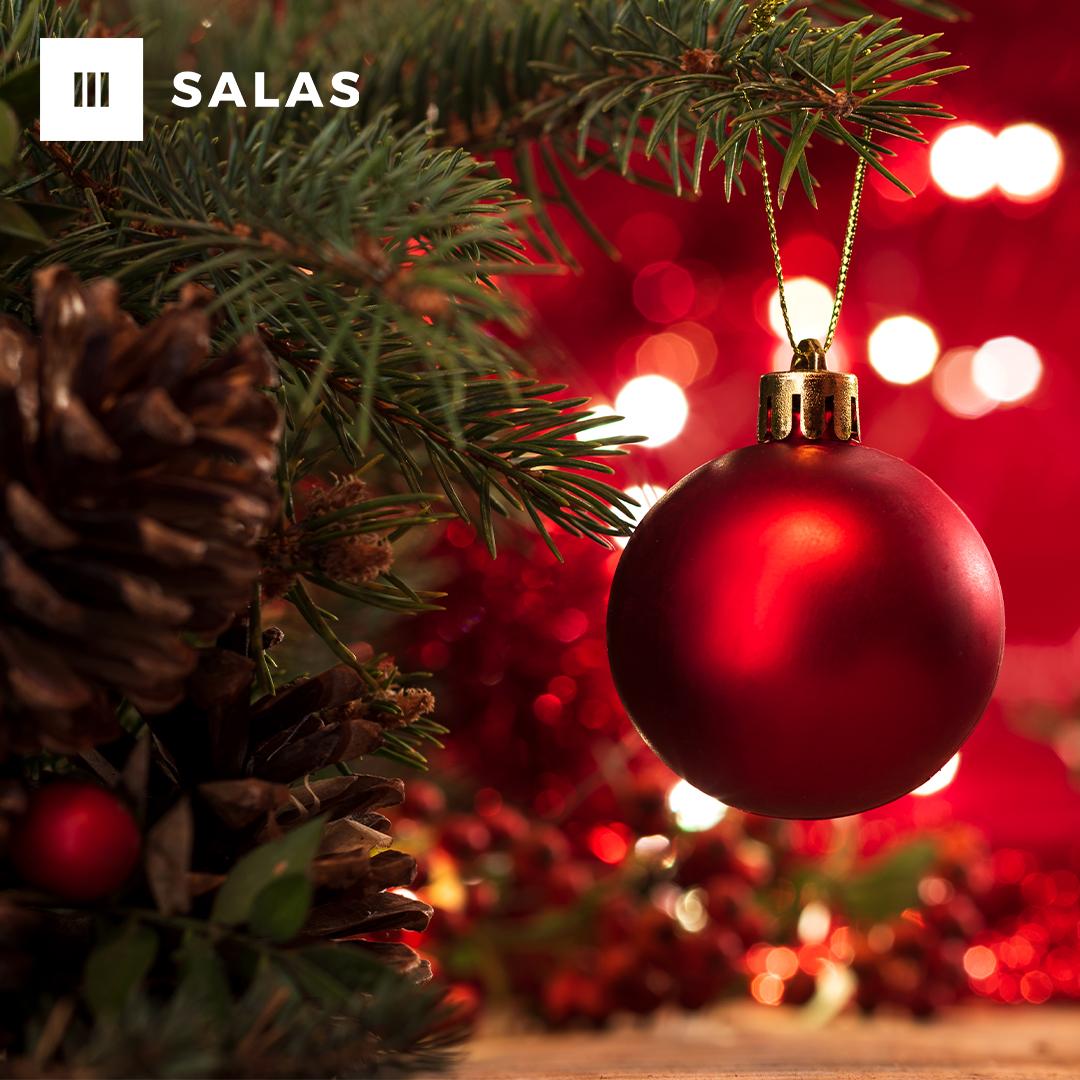 Horaris-Nadal
