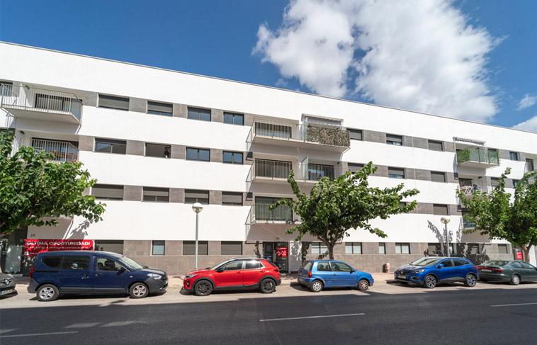 Sa-Pedrera-façana